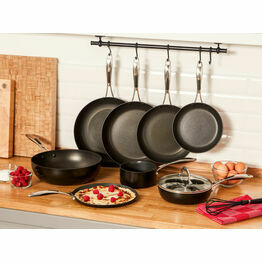 Simply Home Forged Aluminium Non Stick Cookware