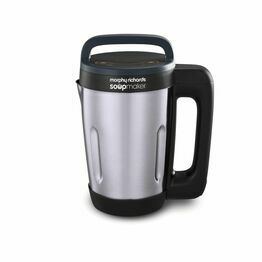 Morphy Richards Soup Maker 1.6ltr 501028