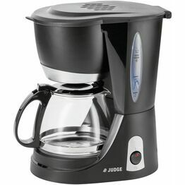 Judge Filter Coffee Maker JEA65