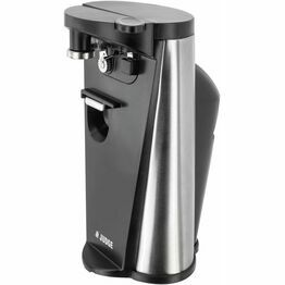 Judge Electric Can Opener JEA48