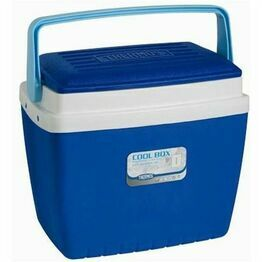 Thermos Coolbox 28Ltr