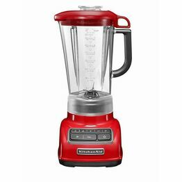 KitchenAid Diamond Blender Empire Red 5KSB1585