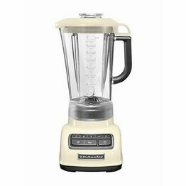 KitchenAid Diamond Blender Almond Cream 5KSB1585