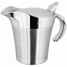 Judge Thermal Gravy Pot - TC299