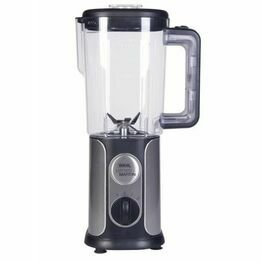 James Martin Easy Store Blender 600w WL1879