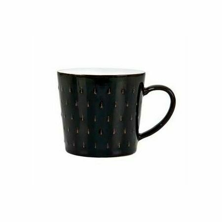 Steel Edible Coffee Cup Machine, Cup Size: 0 100 ml