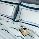 Sophie Allport Bedding Peacock Duvet Cover Set additional 2