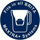 Brita Maxtra Water Filter Cartridge (Single) additional 4