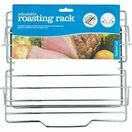 Adjustable Roasting Rack additional 3