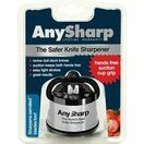 Knife Sharpener AnySharp Silver additional 2