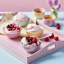 Le Creuset Stoneware Glace Set of 4 Dip Bowls additional 3