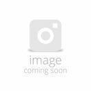 Squirrel Repellent Spray 750ml Hot Nuts additional 2