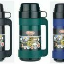 Thermos Mondial 0.5ltr Flask additional 5