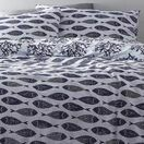 Duvet Cover Set Cove additional 2