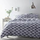 Duvet Cover Set Cove additional 1