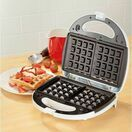 Judge Sandwich / Waffle Maker JEA59 additional 2