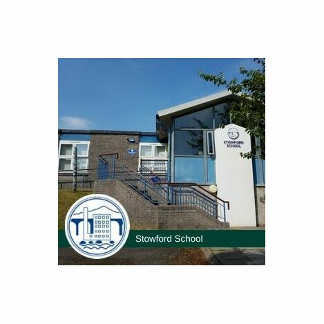Stowford Primary School