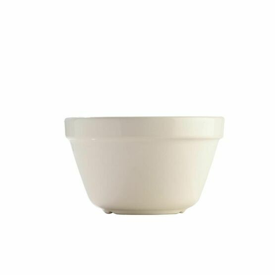 Mason Cash No.30 Pudding Basin 1.8Pt