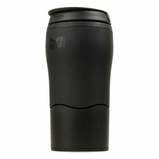 Mighty Mug Solo Black 320ml 17901494