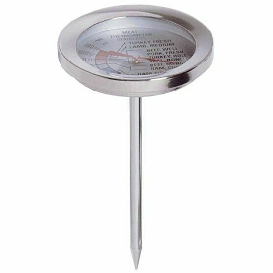 Tala Meat Thermometer 10A04106