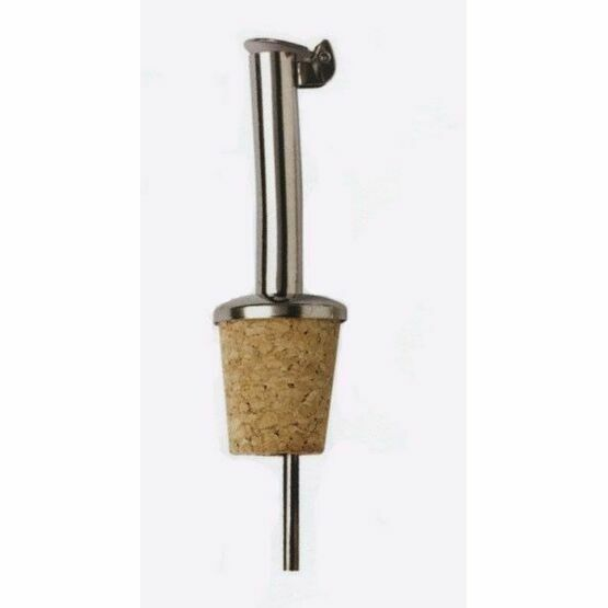 CKS Bottle Cork & Stopper J104