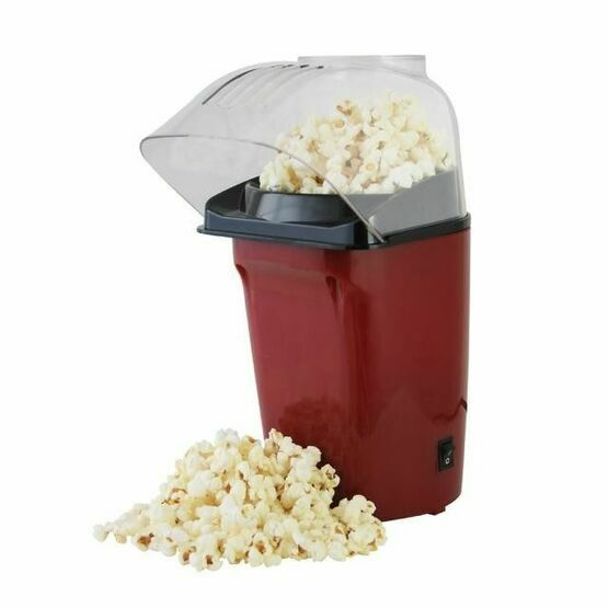 Popcorn Maker Hot Air