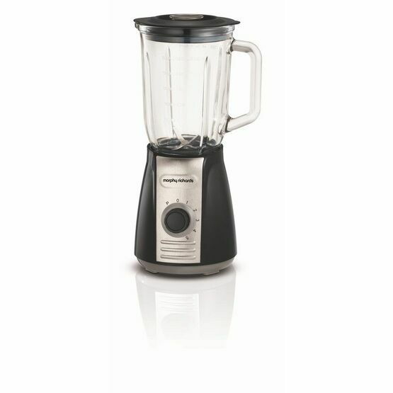 Morphy Richards Total Control Table Blender 403010