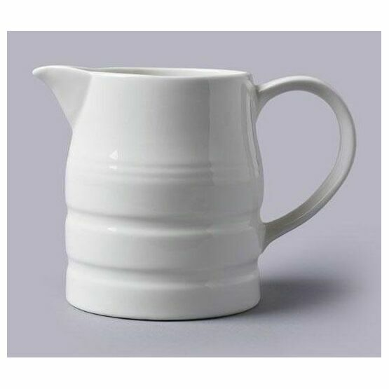 CKS Milk Churns / Milk Jug 1pt T36W