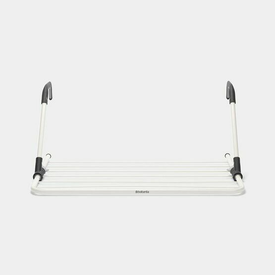 Brabantia Hanging Drying Rack 102769
