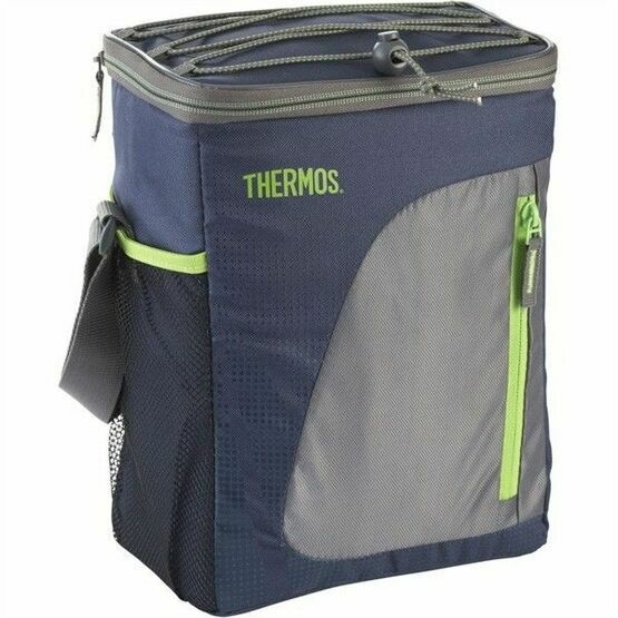 Thermos Cool Bag Radiance 9ltr (12 can)