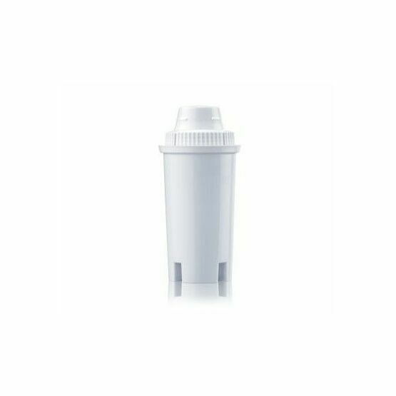 Brita Classic Water Filter Cartridge (sgl)