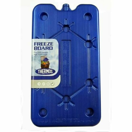 Thermos Freezer Board Ice Pack 400g