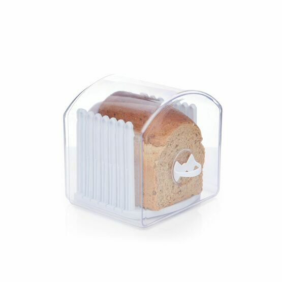 Kitchen Craft Expanding Bread Keeper