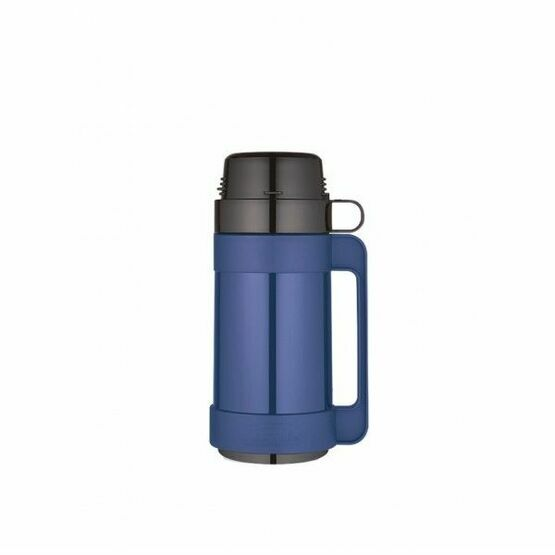 Thermos Mondial 0.5ltr Flask
