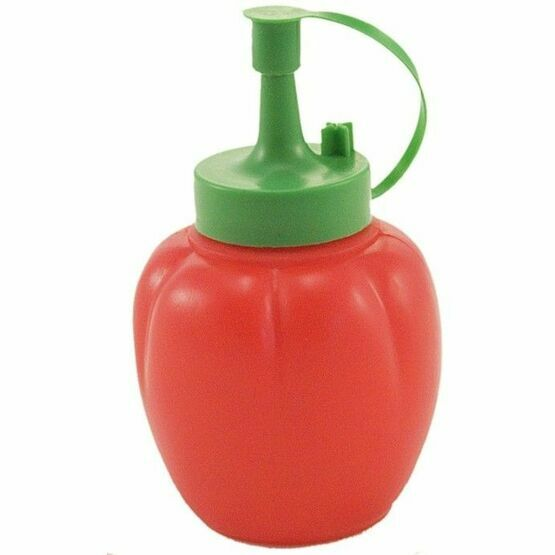 Chef Aid Tomato Sauce Bottle